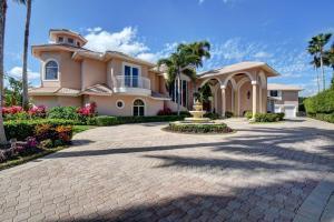 10248 Heronwood Lane West Palm Beach FL 33412 House for sale