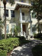 4300 Blowing Point Place Jupiter FL 33458 House for sale
