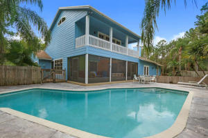 11649 Sandy Run Road Jupiter FL 33478 House for sale
