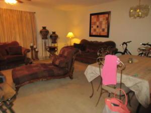 2361 Center Stone Lane Riviera Beach FL 33404 House for sale