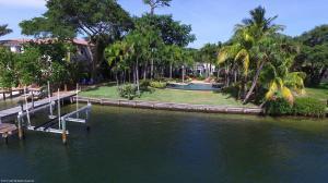 2130 Vitex Lane North Palm Beach FL 33408 House for sale
