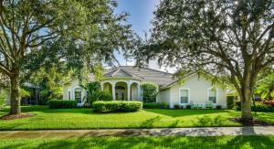 18996 SE Coral Reef Lane Jupiter FL 33458 House for sale