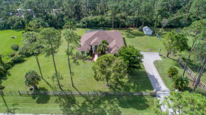 15350 89th N Place Loxahatchee FL 33470 House for sale