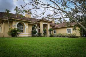 8852 154th N Court Palm Beach Gardens FL 33418 House for sale