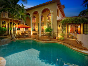 1751 SE Marietta Drive Fort Lauderdale FL 33316 House for sale