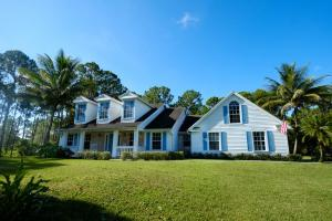 14912 71st N Place Loxahatchee FL 33470 House for sale