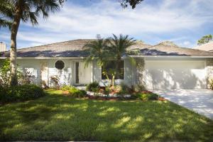 18920 Misty Lake Drive Jupiter FL 33458 House for sale