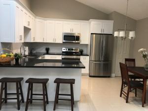 5345 Eagle Lake Drive Palm Beach Gardens FL 33418 House for sale