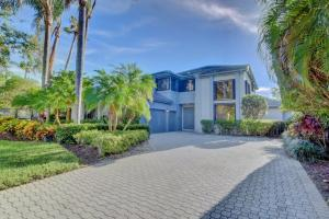 13860 Degas E Drive Palm Beach Gardens FL 33410 House for sale