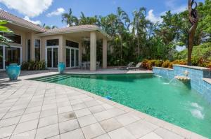 120 Vintage Isle Lane Palm Beach Gardens FL 33418 House for sale