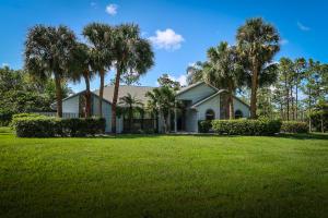 14409 69th N Drive Palm Beach Gardens FL 33418 House for sale