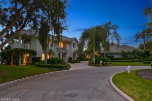 206 Locha Drive Jupiter FL 33458 House for sale