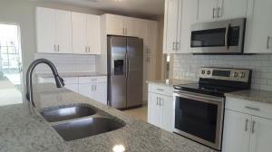 9702 SE Little Club S Way Tequesta FL 33469 House for sale