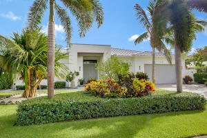218 Bamboo Road Palm Beach Shores FL 33404 House for sale