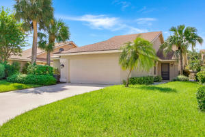 116 Seashore Drive Jupiter FL 33477 House for sale