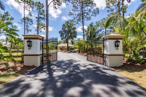 13900 Wind Flower Drive Palm Beach Gardens FL 33418 House for sale