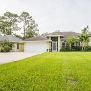 14043 89th N Place Loxahatchee FL 33470 House for sale