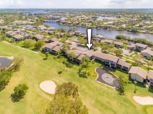 9159 SE Riverfront Terrace Tequesta FL 33469 House for sale