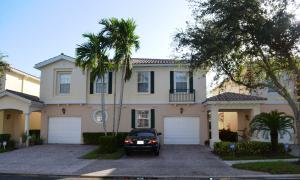 308 Salinas Drive Palm Beach Gardens FL 33410 House for sale