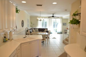 Property for sale at 308 Salinas Drive Palm Beach Gardens FL 33410 in CATALINA LAKES