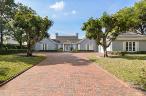 Property for sale at 12880 Marsh Landing Palm Beach Gardens FL 33418 in OLD MARSH GOLF CLUB