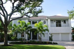3179 Saint Annes Drive Boca Raton FL 33496 House for sale