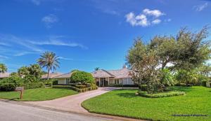 6226 SE Oakmont Place Stuart FL 34997 House for sale