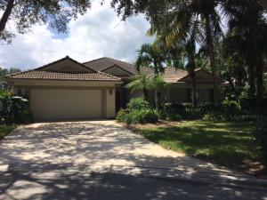 282 S Flamingo Point Jupiter FL 33458 House for sale