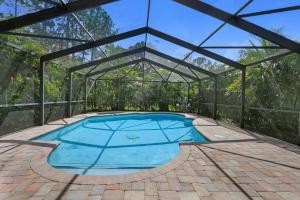 11970 175th N Road Jupiter FL 33478 House for sale