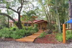 17211 128th N Trail Jupiter FL 33478 House for sale