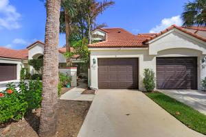 507 Sea Oats Drive Juno Beach FL 33408 House for sale