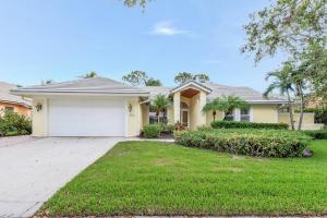 9806 SE Landing Place Tequesta FL 33469 House for sale