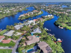 8568 SE Merritt Way Jupiter FL 33458 House for sale
