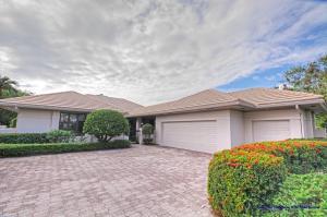 5894 SE Oakmont Place Stuart FL 34997 House for sale