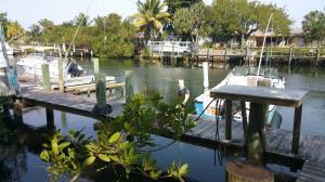 731 Hummingbird Way North Palm Beach FL 33408 House for sale