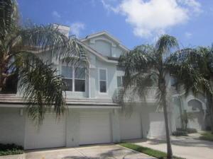 601 Mainsail Circle Jupiter FL 33477 House for sale