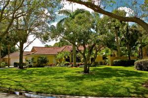 115 Hampton Circle Jupiter FL 33458 House for sale
