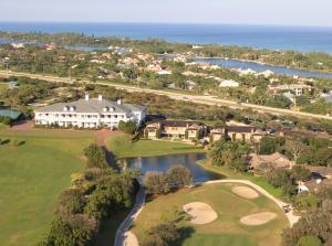11830 SE Hill Club Terrace Tequesta FL 33469 House for sale