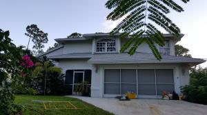 17126 38th N Road Loxahatchee FL 33470 House for sale
