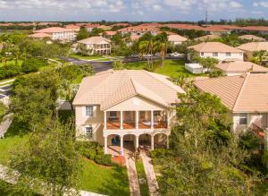 8073 Murano Circle Palm Beach Gardens FL 33418 House for sale
