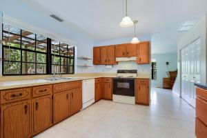 11575 153rd N Court Jupiter FL 33478 House for sale