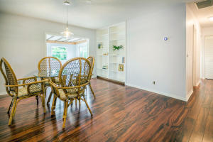 478 Dover Road Tequesta FL 33469 House for sale