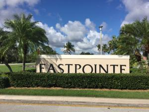 12829 Briarlake Drive Palm Beach Gardens FL 33418 House for sale