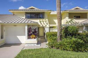 5658 SE Foxcross Place Stuart FL 34997 House for sale