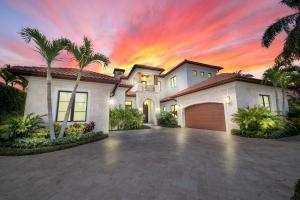 199 Island Drive Jupiter FL 33477 House for sale