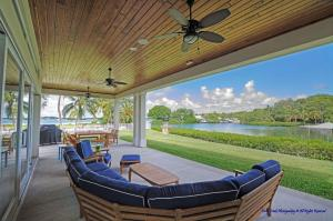 1304 Peninsular Road Jupiter FL 33478 House for sale