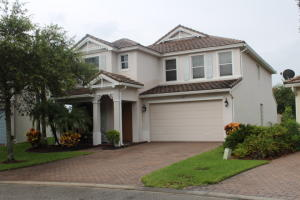 515 Mulberry Grove Road Royal Palm Beach FL 33411 House for sale