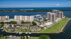 115 Lakeshore Drive North Palm Beach FL 33408 House for sale