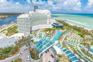 4401 Collins Avenue Miami Beach FL 33140 House for sale