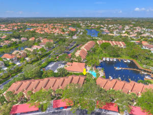 2379 Treasure Isle Drive Palm Beach Gardens FL 33410 House for sale